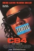 CB4 - wallpapers.
