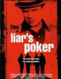 Liar's Poker - wallpapers.