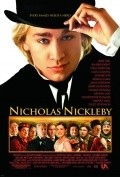 Nicholas Nickleby pictures.