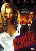 L.A. Confidential pictures.