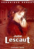 Julie Lescaut pictures.
