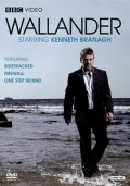 Wallander - wallpapers.