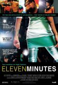 Eleven Minutes pictures.