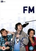 FM (serial) - wallpapers.