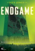 Endgame: Blueprint for Global Enslavement - wallpapers.
