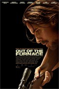 Out of the Furnace pictures.