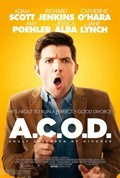 A.C.O.D. - wallpapers.