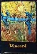 Vincent - wallpapers.