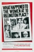 10 Rillington Place - wallpapers.