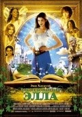 Ella Enchanted pictures.