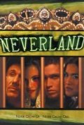 Neverland - wallpapers.