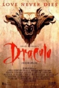 Dracula - wallpapers.
