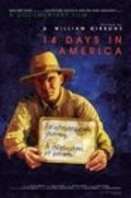 14 Days in America pictures.