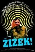 Zizek! - wallpapers.