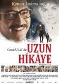 Uzun Hikaye - wallpapers.