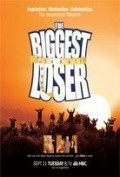 The Biggest Loser pictures.
