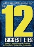 12 Biggest Lies pictures.