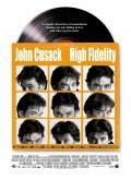 High Fidelity - wallpapers.