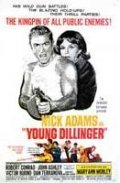 Young Dillinger pictures.