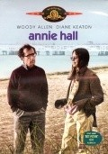 Annie Hall pictures.