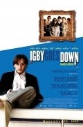 Igby Goes Down - wallpapers.