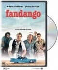 Fandango - wallpapers.