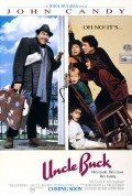 Uncle Buck - wallpapers.