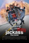 Jackass: The Movie pictures.