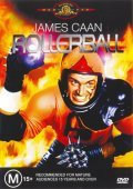 Rollerball - wallpapers.