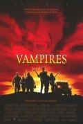 Vampires - wallpapers.