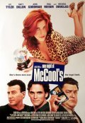 One Night at McCool's - wallpapers.