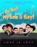 Oy Vey! My Son Is Gay!! pictures.