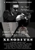 Xenobites - wallpapers.