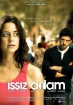 Issiz Adam pictures.