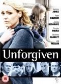 Unforgiven pictures.
