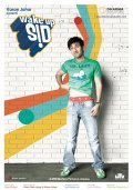 Wake Up Sid - wallpapers.