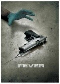 Fever pictures.