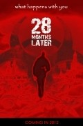 28 Months Later pictures.