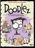 Doodlez pictures.