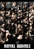 WWE Royal Rumble pictures.