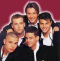 5ive: The Home Video pictures.
