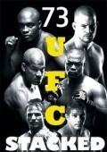 UFC 73 Countdown - wallpapers.