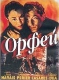 Orphee - wallpapers.