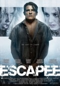 Escapee - wallpapers.