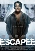 Escapee pictures.