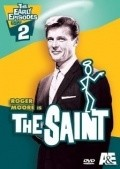 The Saint - wallpapers.