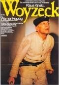 Woyzeck pictures.