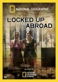 Banged Up Abroad - wallpapers.