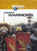 Ancient warriors pictures.