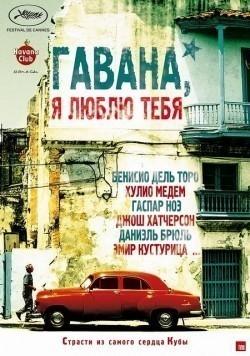 7 días en La Habana - wallpapers.